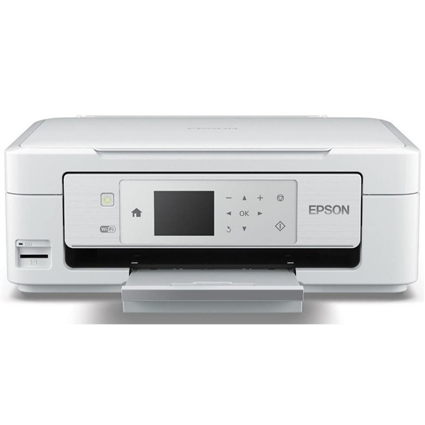 Epson Expression Home XP-435 – Multifuncional inyección