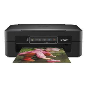 Epson Expression Home XP-245 – Multifuncional inyección