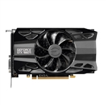 EVGA GeForce GTX 1660 Ti XC Gaming 6GB GDDR6 - Gráfica