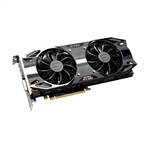 EVGA Nvidia GeForce RTX 2060 XC Ultra Gaming 6GB DDR6 - VGA