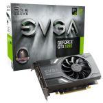 EVGA GeForce GTX 1060 Gaming, 6GB GDDR5 – Gráfica