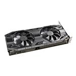 EVGA GeForce RTX 2070 XC Black Edition Gaming 8GB - Gráfica