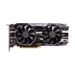 EVGA GeForce RTX 2070 XC Black Edirion Gaming 8GB - Gráfica