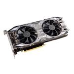EVGA Nvidia GeForce RTX 2080 XC 8GB - Gráfica