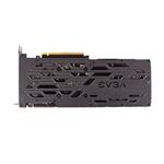 EVGA Nvidia GeForce RTX 2080 XC Ultra 8GB - Gráfica
