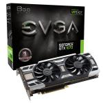 EVGA GeForce GTX 1070 Gaming ACX 3.0, 8GB GDDR5 – Gráfica