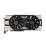 EVGA Nvidia GeForce GTX 1070 Ti 8GB FTW Ultra ACX3 – Gráfica
