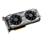 EVGA GeForce RTX 2080 Ti XC2 Ultra Gaming 11GB - Gráfica