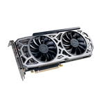 EVGA Nvidia GeForce GTX1080TI SC2 Gaming iCX 11GB – Gráfica