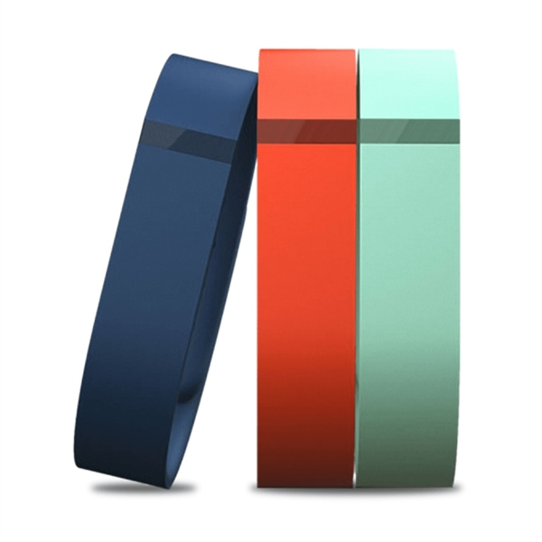 FiTBit Flex Band 3-pack – Accesorio