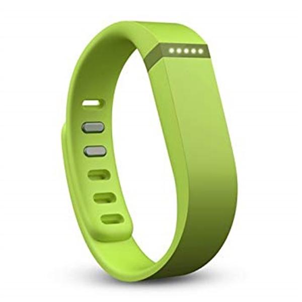 Fitbit Flex lima - Pulsera de actividad y sueño