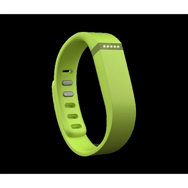 Fitbit Flex lima – Pulsera de actividad y sueño