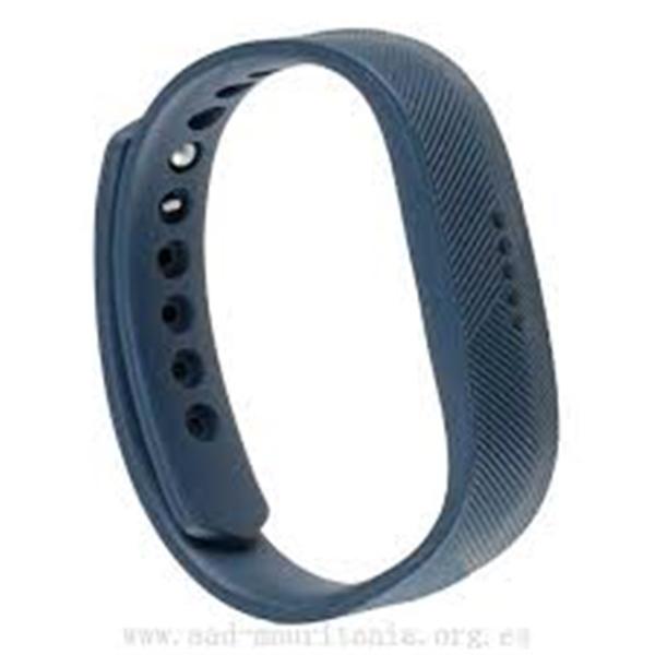 Fitbit Flex 2 azul - Pulsera de actividad