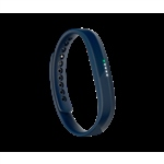 Fitbit Flex 2 azul – Pulsera de actividad