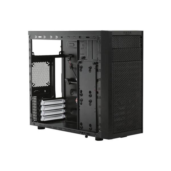 Fractal Design Core 1000 USB 3.0. – Caja