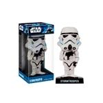 Figura Wacky Wobbler Storm Trooper Star Wars
