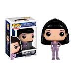 Figura POP Star Trek The Next Generation Deanna Troi