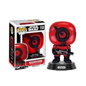Figura POP Star Wars Guavian