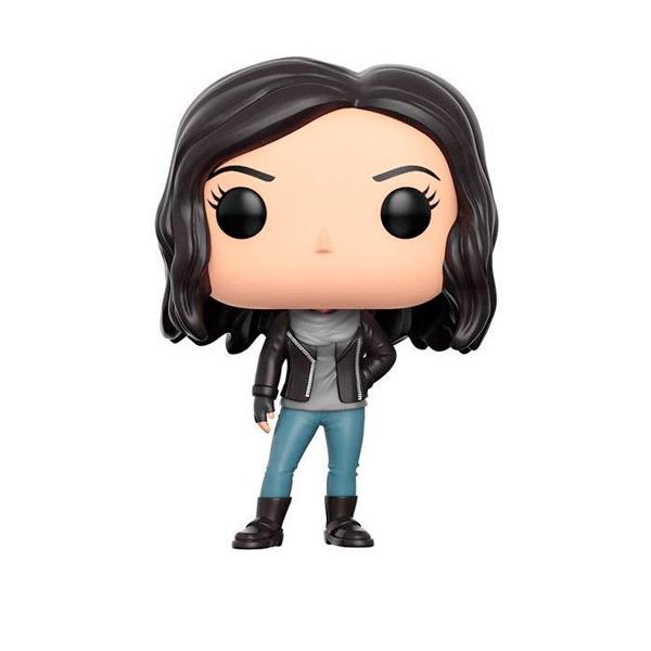 Figura POP Jessica Jones