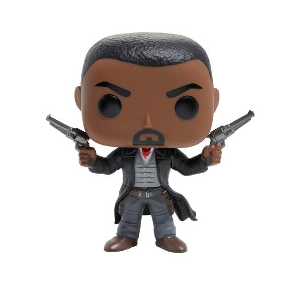 Figura POP The Dark Tower The Gunslinger