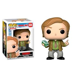 Figura POP Tommy Boy Tommy