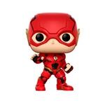 Figura POP Justice League The Flash