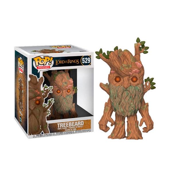 Figura POP Lord of the Rings Treebeard 15cm