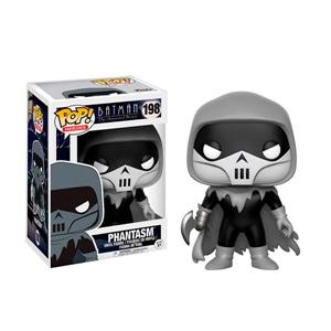 Figura POP! DC Batman Animated Phantasm