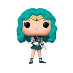 Figura POP Sailor Moon Sailor Neptune
