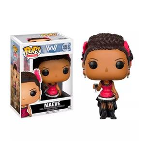 Figura POP Westworld Maeve