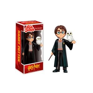 Figura Vinyl Rock Candy Harry Potter