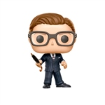 Figura POP Kingsman Harry