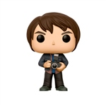 Figura POP Stranger Things Jonathan