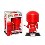 Figura POP Star Wars The Last Jedi Praetorian Guard