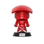 Figura POP Star Wars The Last Jedi Praetorian Guard Excl.
