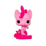 Figura POP My Little Pony Pinkie Pie Sea Pony
