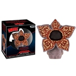 Figura Dorbz Stranger Things Demogorgon