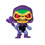 Figura POP Masters of the Universe Skeletor w/ Battle Armor