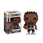 Figura POP NBA Kawhi Leonard