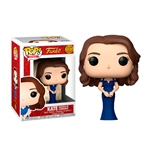Figura POP Royal Family Kate Duchess of Cambridge