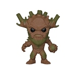 Figura POP Marvel Contest of Champions King Groot
