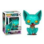 Figura POP Saga Lying Cat Bloody Exclusive
