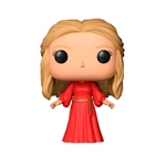 Figura POP The Princess Bride Buttercup