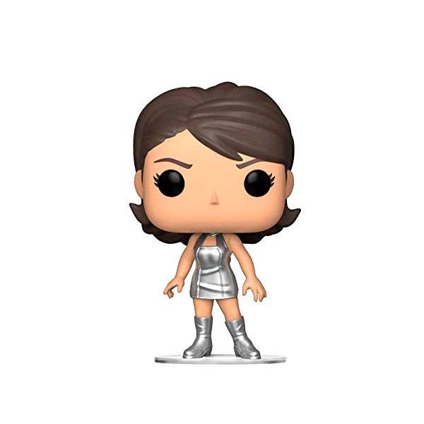 Figura POP Austin Powers Vanessa Kensington