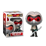 Figura POP Marvel Ant-Man & The Wasp Janet Van Dyne