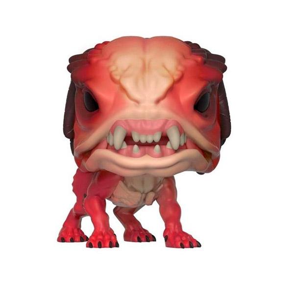Figura POP The Predator Predator Dog