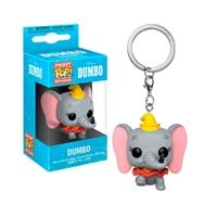 Llavero Pocket POP Disney Dumbo