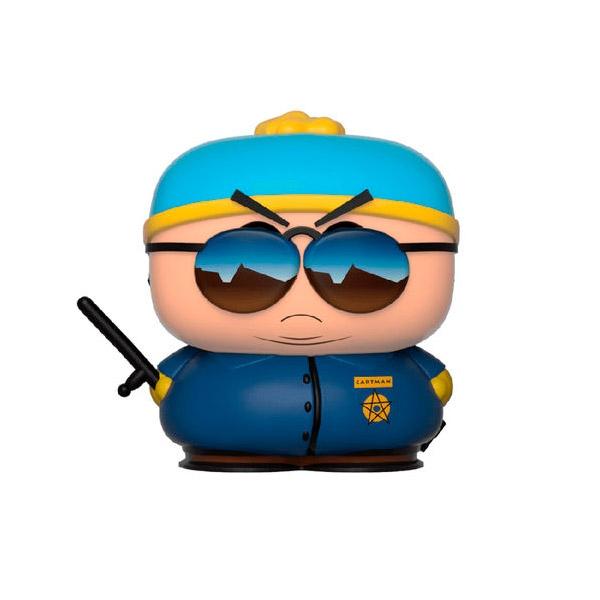 Figura POP South Park Cartman
