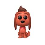 Figura POP The Grinch 2018 Max the Dog