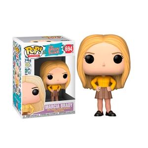 Figura POP The Brady Bunch Marcia Brady